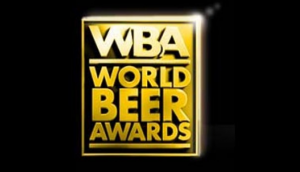 World Beer Awards 2014 – Cada Ano Pior!