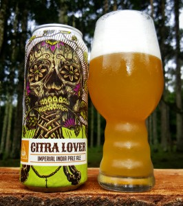 Dogma Citra Lover – 4,3
