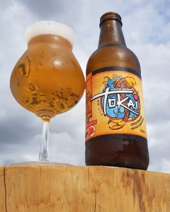 tokaiwitbier