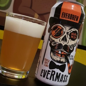 Everbrew Evermass – 4,2