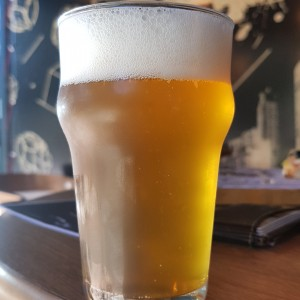 Way Sudan IPA – 3,2
