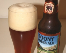 Anderson Valley Boont Amber Ale – 3,0