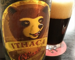 Colorado Ithaca – 3,9