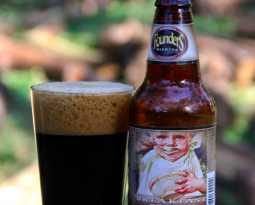 Founders Breakfast Stout – 4,5