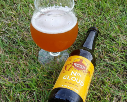 Buxton Nth Cloud – 4,1