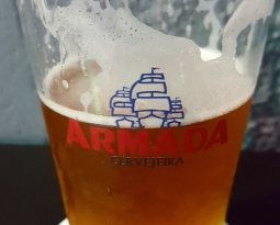 Armada Winter is Coming – 3,5